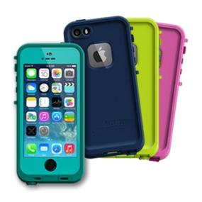 cheap lifeproof cases for iphone 5s lifeproof fre carrying for iphone 5s retail 18346