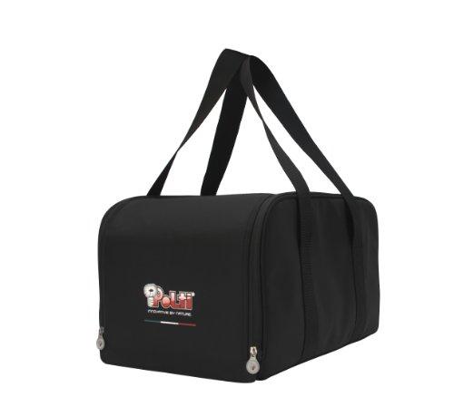 Polti paeu0248–Bag For Vaporella by POLTI