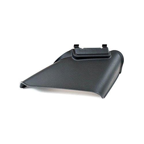 Chute Deflector - Craftsman 731-07486 Lawn Mower Side Chute Deflector
