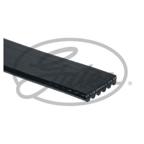GATES Keilrippenriemen 6PK1863 Micro-V/® Horizon