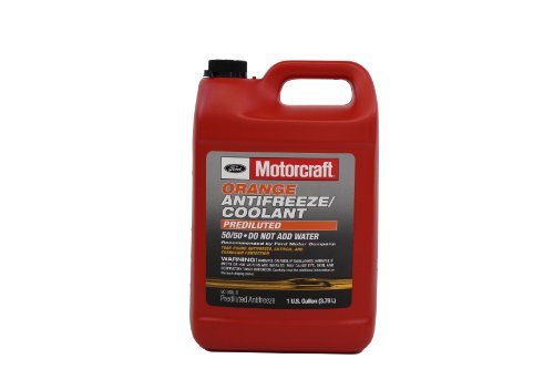 antifreeze and coolant - 4