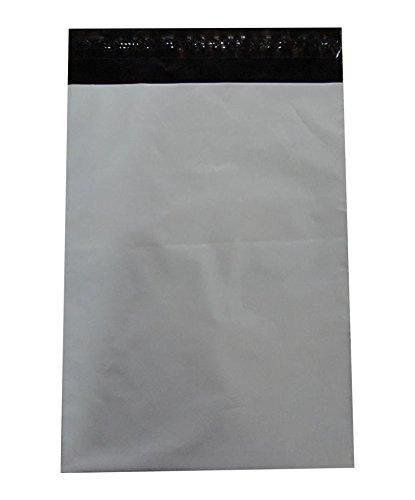 40 bolsas para envío/plástico de envío bolsillos/bolsa de ...