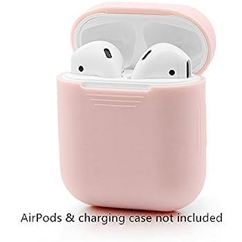 Amazon.com: Airpod Case Airpods Case,Teyomi Protective
