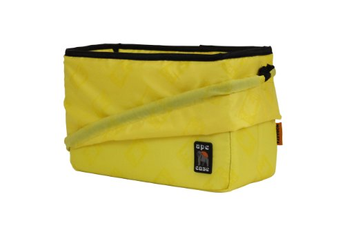 ape-case-cubeze-interior-case-for-cameras-black-yellow-acqb39