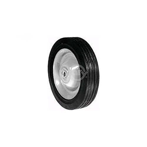 Rotary Steel Wheel for Mclane Repl Mclane 2016-7 price tips cheap