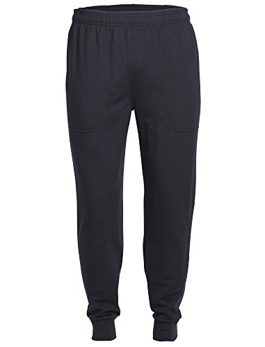 Free Icebreaker Mens Shifter Pants
