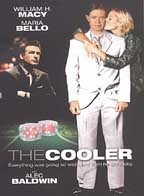 Widescreen Cooler (The Cooler : Widescreen Edition)