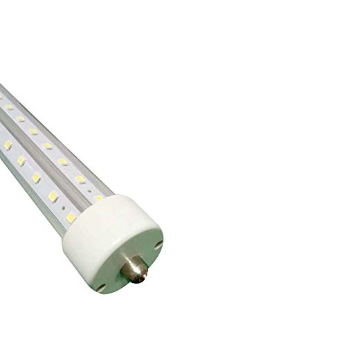 Tube Light T8 Led 1500Mm in US - 3