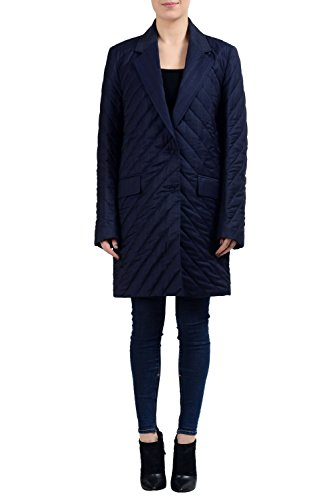 Moda Insulated Coat - 7