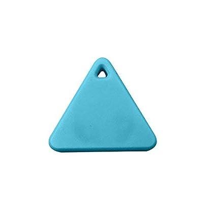 htfrgeds Anti-Lost Smart Bluetooth Tracker Bolsa para niños ...