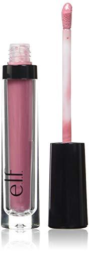 - E L F Cosmetics Tinted Lip Oil Pink Kiss 0 10 fl oz 3 ml
