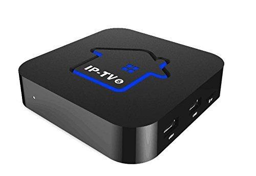 Brazil IPTV5 | Android IPTV HTV5 4K | Canais Brasileiros, Co