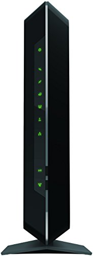 Buy cable modem router for xfinity