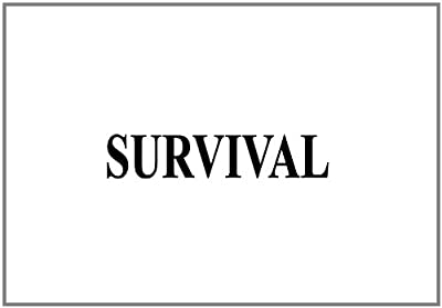 SURVIVAL MANUAL, SURVIVAL GUIDE, SURVIVAL HANDBOOK, SERE, combined with AMATEUR-BUILT AIRCRAFT AND ULTRALIGHT FLIGHT TESTING HANDBOOK, Plus 500 free US ... field manuals when you sample this book
