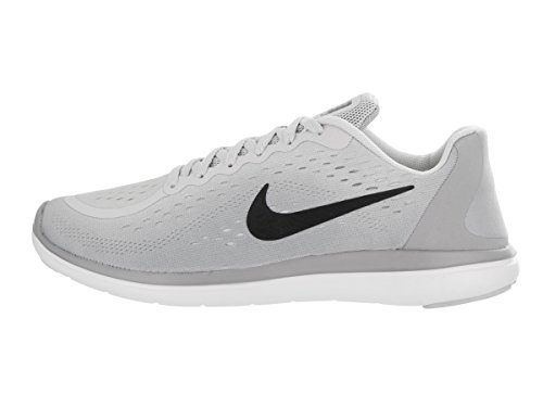 Nike nbsp; nbsp; Nike Nike nbsp; nbsp; Nike nbsp; Nike nbsp; nbsp; Nike nbsp; nbsp; Nike Nike Nike qftt7xEU