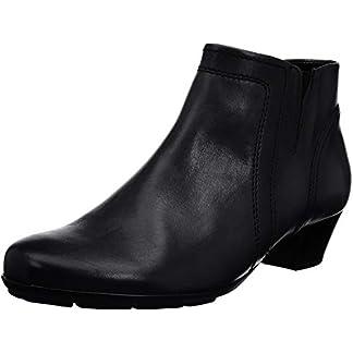 Gabor Women's Basic Boots 3