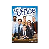 THE OFFICE - The Complete Series 7 [IMPORT] by Steve Carell