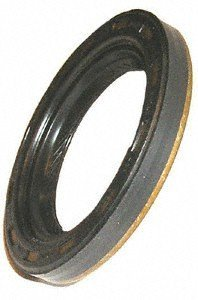 SKF 16145 Automatic Transmission Front Pump Seal