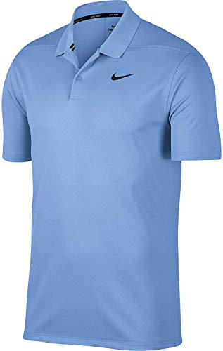 Most bought Golf Clothing