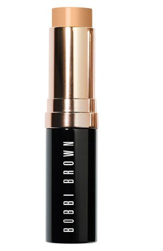 Bobbi Brown Skin Foundation Stick, No. 04 Natural, 0.31 Ounce