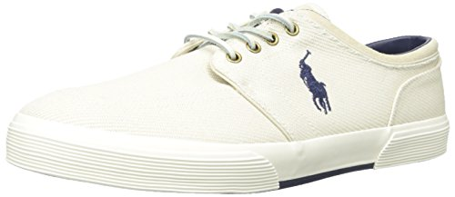 polo-ralph-lauren-mens-faxon-calvary-twill-fashion-sneaker-ivory-10-d-us