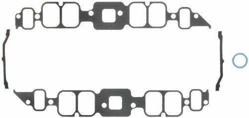 (Fel-Pro MS90005 Manifold Gasket Set)