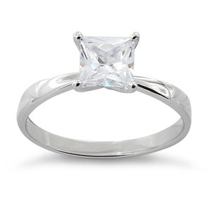 pro-jewelry-925-sterling-silver-clear-solitaire-princess-cut-engagement-cz-ring-all-sizes-available-