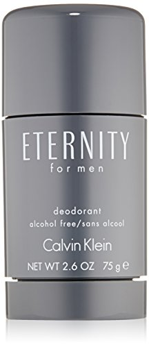 Calvin Klein Eternity Men Deo Stick, 75 gr