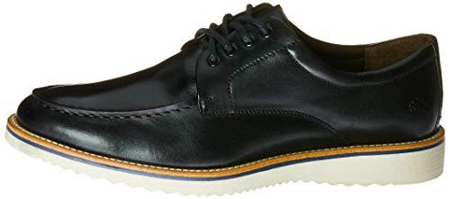 Sapato Casual Otto Reserva  Masculino Preto 38