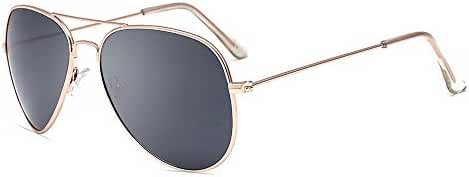 Outray Classic Aviator Polarized Sunglasses
