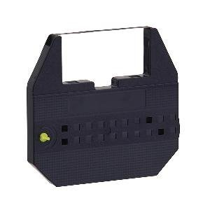 """""""Package of Two"""" AT&T 6100, 6110, 6200, 6210, 6300, 6310, 6610 and AT-30 Typewriter Ribbon, Correctable, Compatible"""