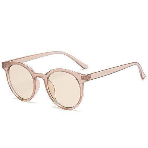 rue lunettes de E 143 la Lunettes de soleil polyvalentes mode tirées de NIFG 142 soleil 52mm 8xTqXHf