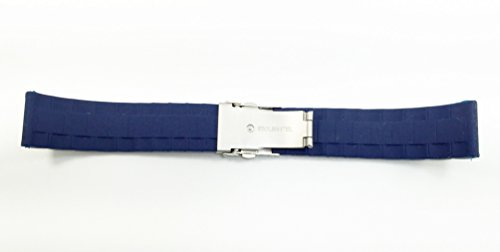 9d3298e219 (ドノロロジオ)DonOrologio選べる4色 腕時計 シリコン ベルト 18mm 直カン ラバー バンド 防水
