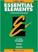 ??BEST?? Essential Elements: A Comprehensive Band Method Book 2 - French Horn. early Nicolas recall opladen notable entrada pistes Mercy 31Oy%2BJ7N8vL._BO1,204,203,200_