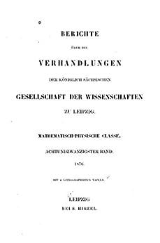 DeGowin\\'s Diagnostic Examination, Ninth Edition 2008