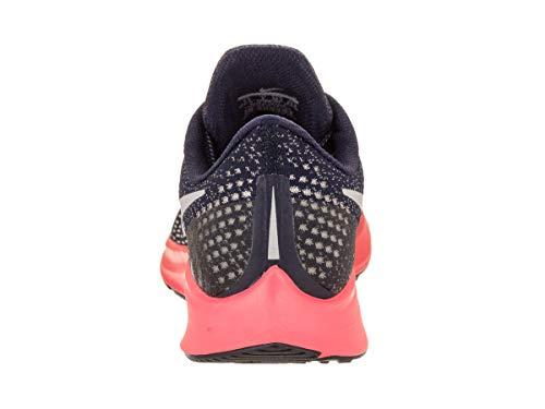 Azul 402 Zapatillas Air Wmns moon Nike Pegasus Particle 35 Zoom blackened Blue Mujer De Running Para qwUvwxZH