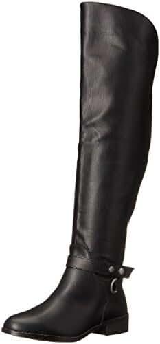 Aldo Women's Biverone Harness Boot