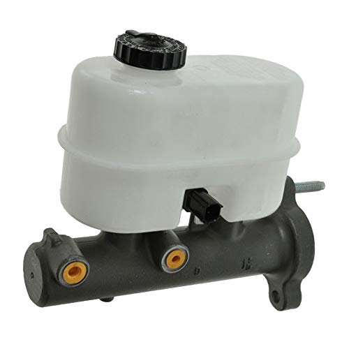 1A Auto Brake Master Cylinder w/Reservoir Tank for Dodge Ram Pickup Truck 2500 3500 by 1A Auto