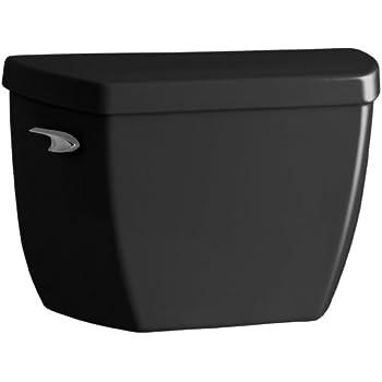 Kohler K 4484 7 Highline Wellworth 1 0 Gpf Toilet Tank