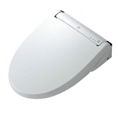 LIXIL(リクシル) シャワートイレ 温水洗浄便座 『PASSO(パッソ)』 CW-EA14