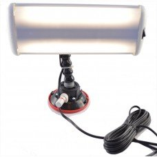 Portable Led Pdr Light in US - 5