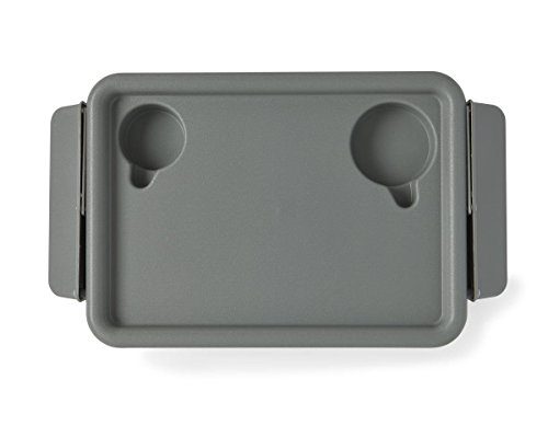 Medline Guardian Walker Flip Tray
