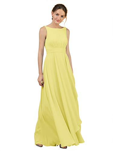 See the TOP 10 Best<br>Light Yellow Wedding Dresses
