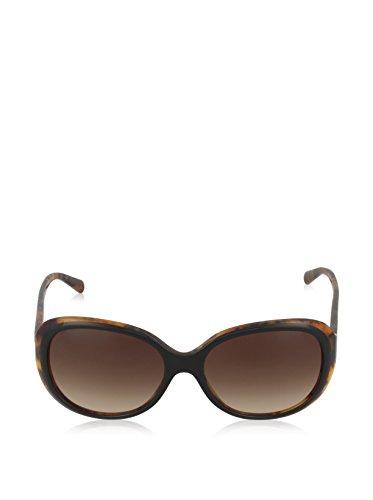 Emporio Armani, Lunettes de Soleil Femme Brown (Tortoise 504913)