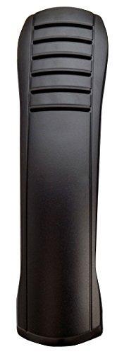 Mitel 5300 / 5200 Series Handset (50005231) - Ip Phone Replacement