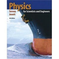 Physics for Scientists and Engineers, Volume 1 (Chapters 1-22 with PhysicsNow and InfoTrac) (Available Titles CengageNOW)