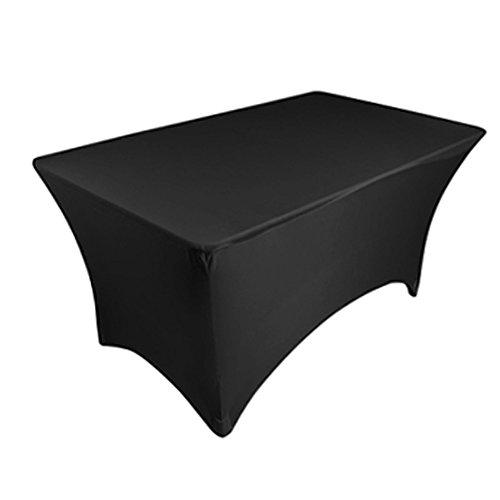 dj table skirt - 9