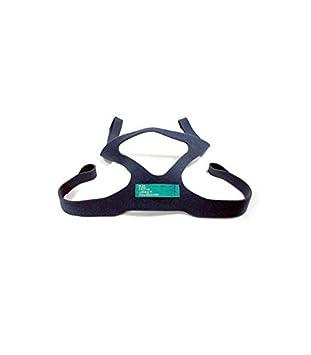 OxyStore - Arnés (casco) para Ultra Mirage oronasal - ResMed ...