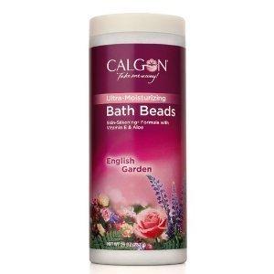 calgon-ultra-moisturizing-bath-beads-english-garden-26-oz