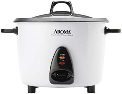 aroma-housewares-arc-360-ngp-20-cup